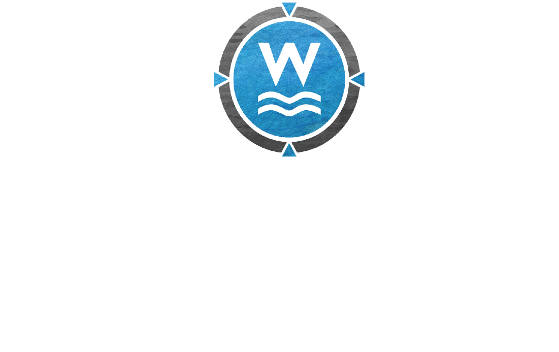 The Lodge at Westlake